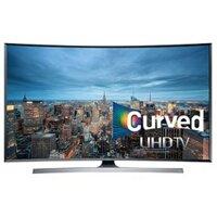 Tivi LED Samsung UA55JU7500 (UA-55JU7500) - 55 inch, 4K - UHD (3840 x 2160)