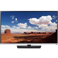 Tivi LED Samsung UA58H5200 (UA58H5200AK0 - 58 inch, 4K-UHD (3840 x 2160)