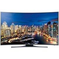 Tivi LED Samsung UA65HU7200 (UA-65HU7200) - 65 inch, 4K-UHD (3840 x 2160)