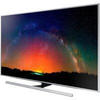 Tivi LED Samsung UA65JS8000 (UA-UA65JS8000) - 65 inch, 4K - UHD (3840 x 2160)