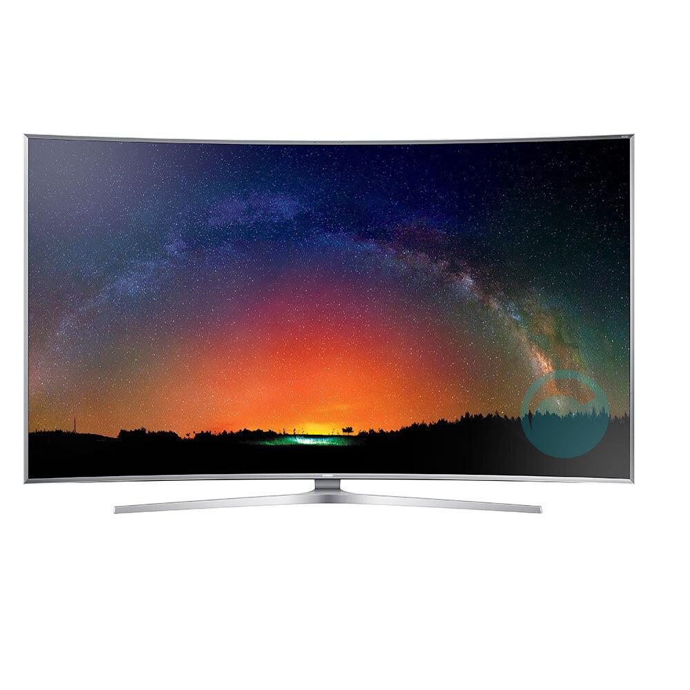 Tivi LED Samsung UA65JS9500 (UA-65JS9500) - 65 inch, 4K - UHD (3840 x 2160)