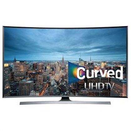 Tivi LED Samsung UA65JU7500 (UA-65JU7500) - 65 inch, 4K - UHD (3840 x 2160)