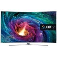Tivi LED Samsung UA78JS9500 (UA-78JS9500) - 78 inch, 4K - UHD (3840 x 2160)