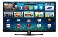 Tivi LED Samsung UN46EH5300 (UA46EH5300R) - 46 inch, Full HD (1920 x 1080)