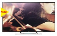 Tivi LED Sharp LC-55LE570 - 55 inch, Full HD