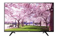 Tivi LED Skyworth 32E2A12G - 32 inch, HD