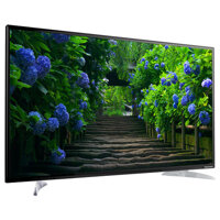 Tivi LED Skyworth 32E350 - 32 inch Full HD (1920 x 1080)