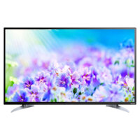 Tivi LED Skyworth 40E260, 40 inch, Full HD (1920x1080)