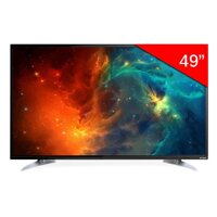 Tivi LED Skyworth 49E350 - 49 inch, Full HD (1920 x 1080)