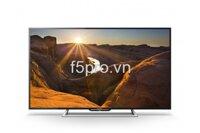 Tivi LED Sony 32R550C - 32 inch, Full HD (1920x1080)