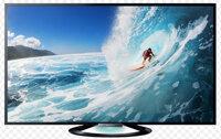 Tivi LED Sony 46W704A - 46 inch, Full HD (1920 x 1080)