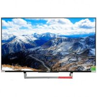 Tivi LED Sony 49W750D - 49 inch, Full HD