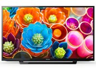 Tivi LED Sony KDL-40R350C - 40 inch, Full HD (1920 x 1080)