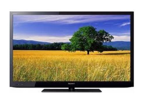 Tivi LED Sony KDL32EX310 (KLV-32EX310) - 32 inch, Full HD (1920 x 1080)