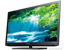 Tivi LED Sony KDL32EX720 (KDL-32EX720) - 32 inch, Full HD (1920 x 1080)