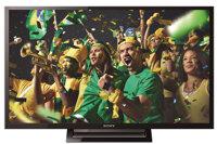 Tivi LED Sony KDL32R410B (KDL-32R410B) - 32 inch, HD (1024 x 768)