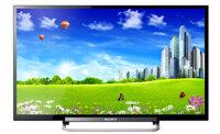 Tivi LED Sony KDL32W674A (KDL-32W674A) - 32 inch, Full HD (1920 x 1080)