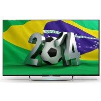 Tivi LED Sony KDL32W700B (KDL-32W700B) - 32 inch, Full HD (1920 x 1080)