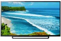 Tivi LED Sony KDL40R350E (KDL-40R350E) - 40inch, Full HD (1920 x 1080)