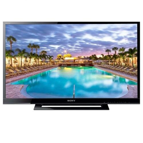Tivi LED Sony KDL40R470B (40R470B) - 40 inch, Full HD (1920 x 1080)