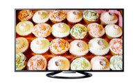Tivi LED Sony KDL50W704A (KDL-50W704A) - 50 inch, Full HD (1920 x 1080)