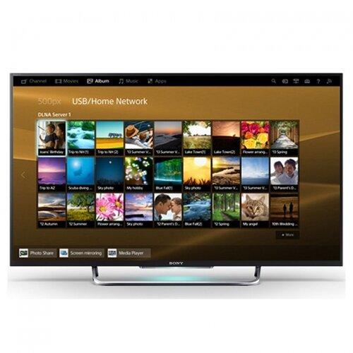 Tivi LED Sony KDL55W800B (KDL-55W800B) - 55 inch, Full HD (1920 x 1080)