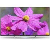 Tivi LED Sony KDL60W600B (KDL-60W600B) - 60 inch, Full HD (1920 x 1080)