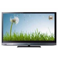 Tivi LED Sony KLV46EX520 (KDL-46EX520) - 46 inch, Full HD (1920 x 1080)