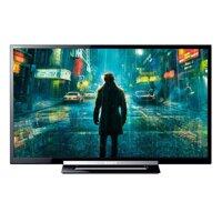 Tivi LED Sony KLV46R452A (KLV-46R452A) - 46 inch, Full HD (1920 x 1080)