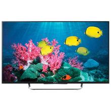 Tivi LED Sony Sony Bravia KDL42W700B (KDL-42W700B) - 42 inch, Full HD (1920 x 1080)