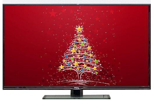 Tivi LED TCL 40B2820 (L40B2820) - 40 inch, Full HD (1920 x 1080)