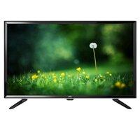 Tivi LED TCL 50D2700 (L50D2700) - 50 inch, Full HD (1920 x 1080)
