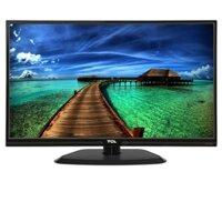 Tivi LED TCL L32B2600 - 32 inch, 1366 x 768 pixel