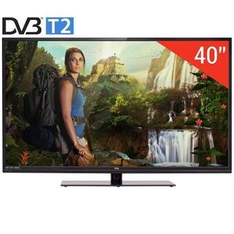 Tivi LED TCL L40B2800D - 40 inch, Full HD (1920 x 1080)