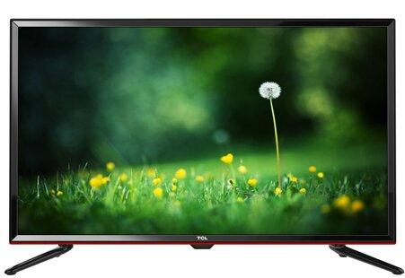 Tivi LED TCL L40D2700 - 40 inch, Full HD (1920 x 1080)