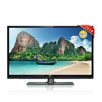 Tivi LED TCL L48B2600D - 48 inch, Full HD (1920 x 1080)