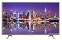 Tivi LED TCL L48S4700 - 48 inch, Full HD (1920 x 1080)