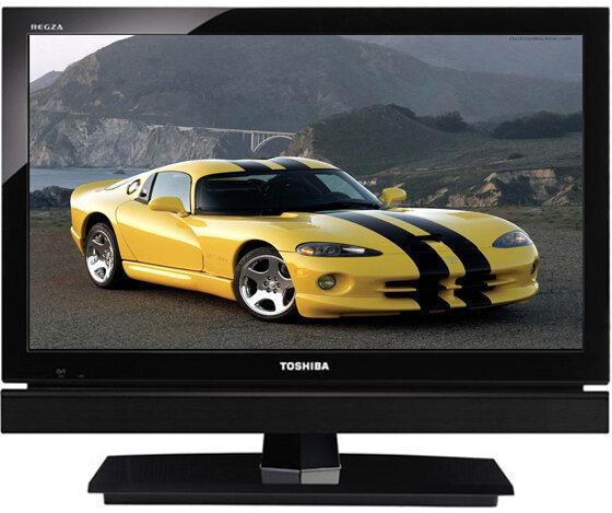 Tivi LED Toshiba 24PS10V - 24inch, Full HD (1920 x 1080)