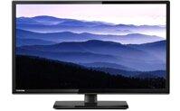 Tivi LED Toshiba 24S2550 - 24 inch, HD (1024 x 768)