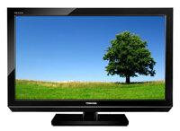 Tivi LED Toshiba 32AL10 - 32 inch, HD (1024 x 768)