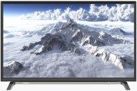 Tivi LED Toshiba 32L3650 -  32 inch, HD (1366 x 768)