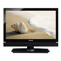 Tivi LED Toshiba 32PS10V (32PS10) - 32 inch, 1366 x 768 pixel