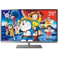 Tivi LED Toshiba 39L4300 (39L4300VN) - 39 inch, Full HD (1920 x 1080)