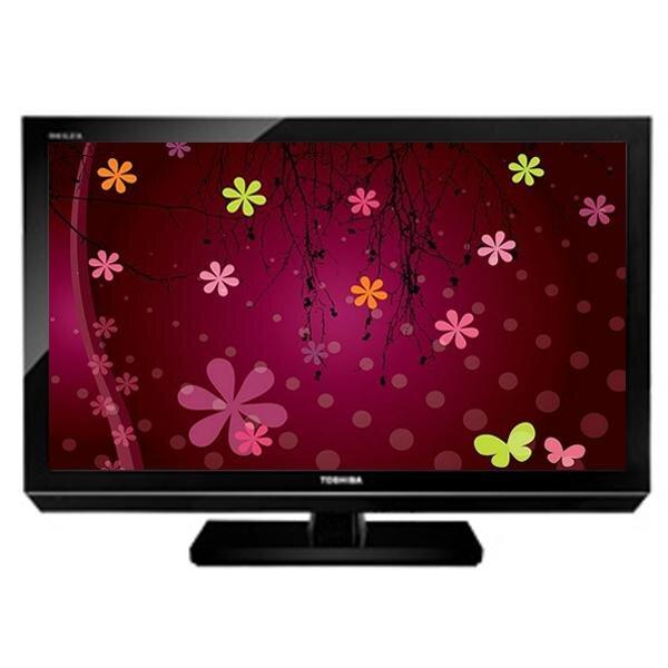 Tivi LED Toshiba 40AL10V - 40 inch, Full HD (1920 x 1080)
