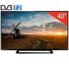 Tivi LED Toshiba 40L2450 (40L2450VN) - 40 inch, Full HD (1920 x 1080)