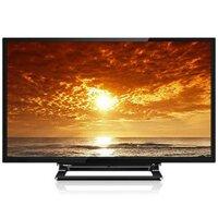 Tivi LED Toshiba 40L2550 (40L2550VN) - 40 inch, Full HD (1920 x 1080)