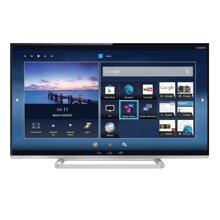 Tivi LED Toshiba 40L5450 (40L5450VN) - 40 inch, Full HD (1920 x 1080)