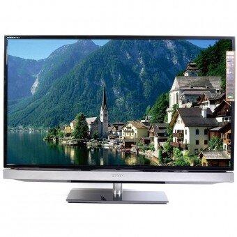 Tivi LED Toshiba 40PU200 - 40 inch, Full HD (1920 x 1080)