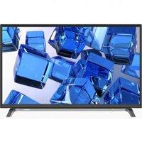 Tivi LED Toshiba 43L3650 (43L3650VN) -  43 inch, Full HD