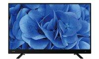Tivi LED Toshiba 43L3750 (43L3750VN) - 43 inch, Full HD